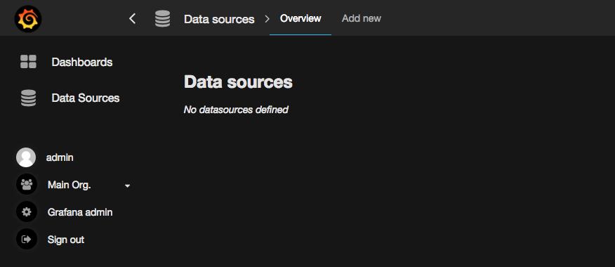doc/administration/monitoring/performance/img/grafana_data_source_empty.png
