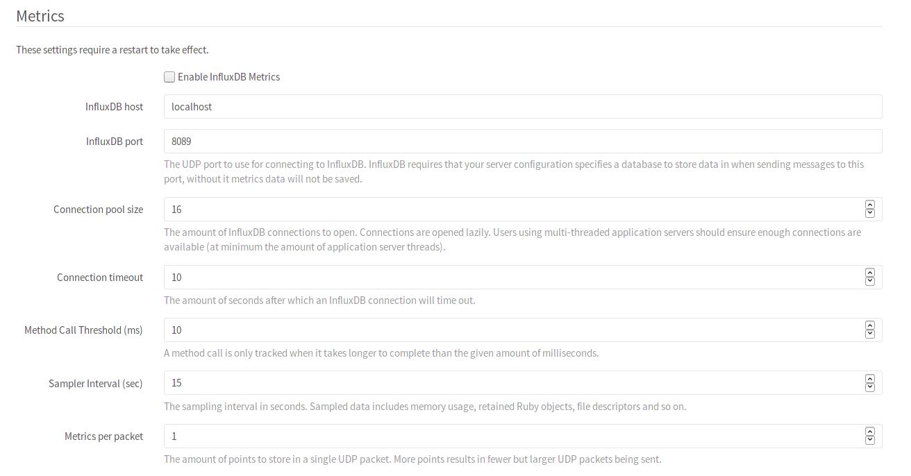 doc/administration/monitoring/performance/img/metrics_gitlab_configuration_settings.png