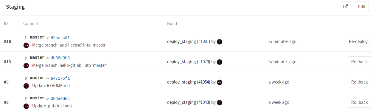 doc/ci/img/deployments_view.png