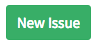 doc/development/ux_guide/img/button-primary.png