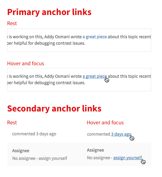 doc/development/ux_guide/img/components-anchorlinks.png