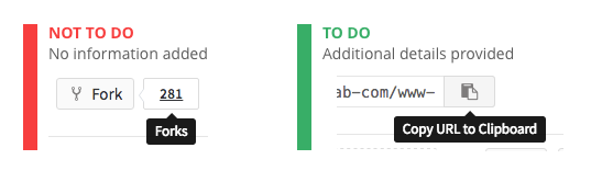 doc/development/ux_guide/img/tooltip-usage.png