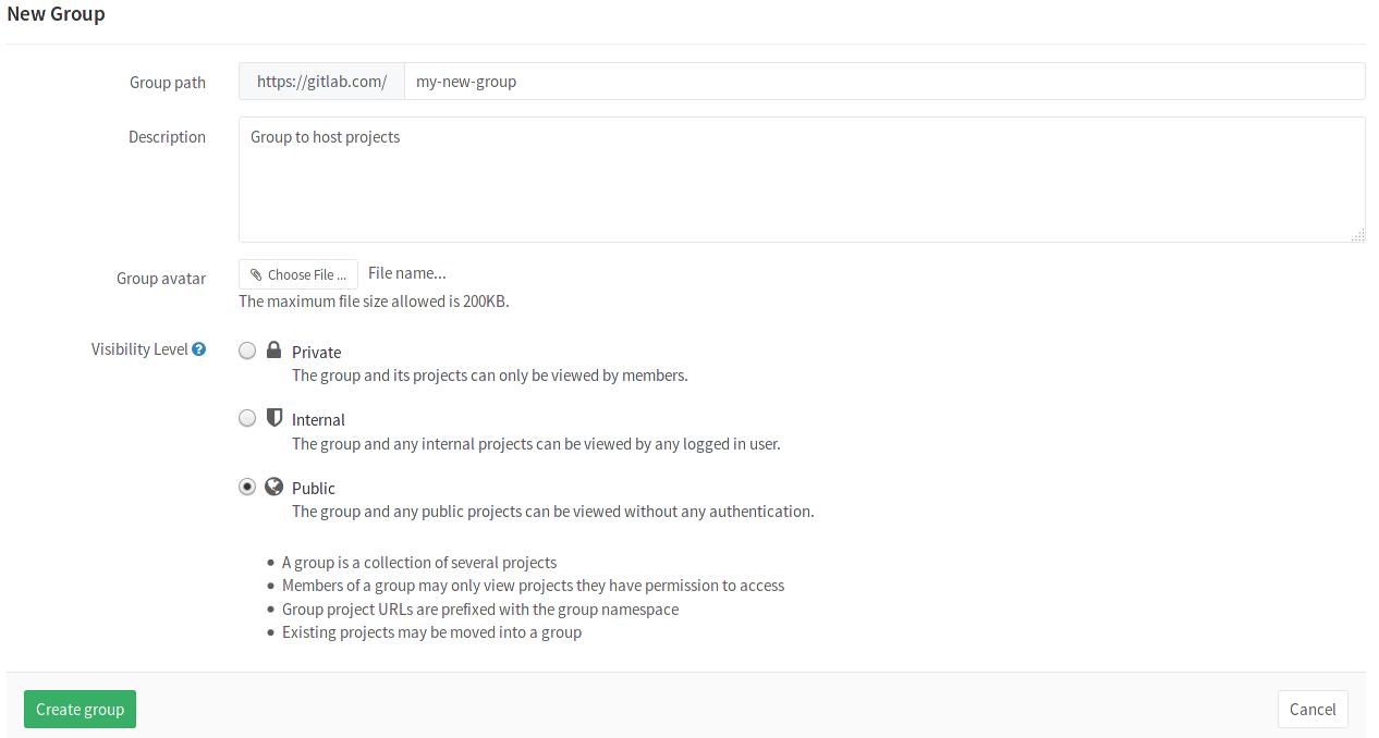 doc/gitlab-basics/img/create_new_group_info.png