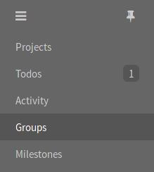 doc/gitlab-basics/img/create_new_group_sidebar.png
