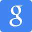 app/assets/images/auth_buttons/google_64.png