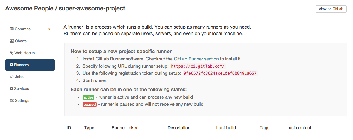 doc/ci/runners/project_specific.png
