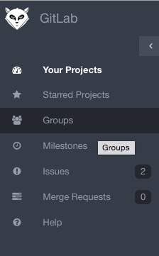 doc/gitlab-basics/basicsimages/select-group.png