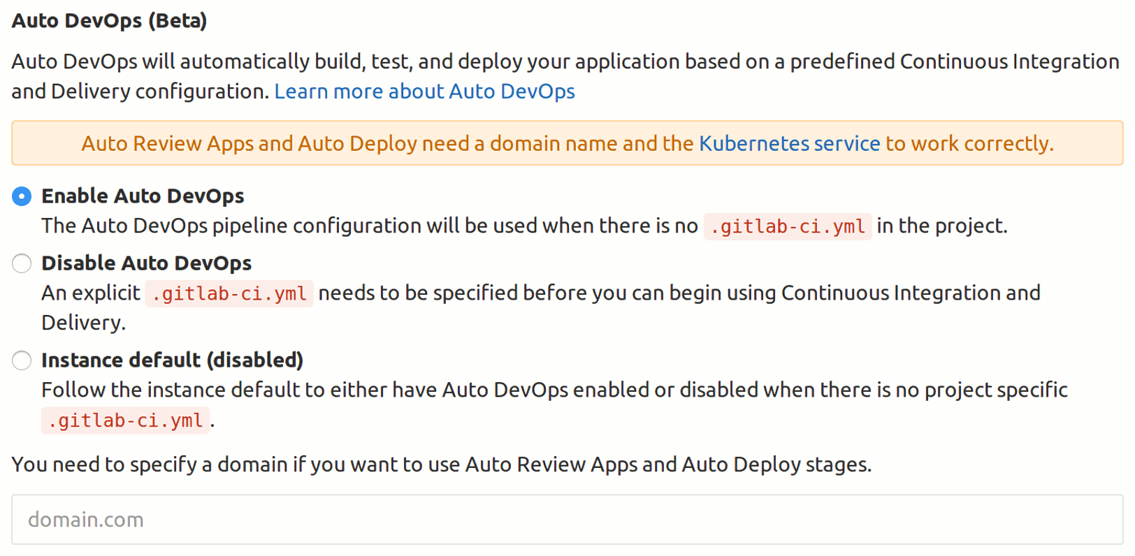 doc/topics/autodevops/img/auto_devops_settings.png