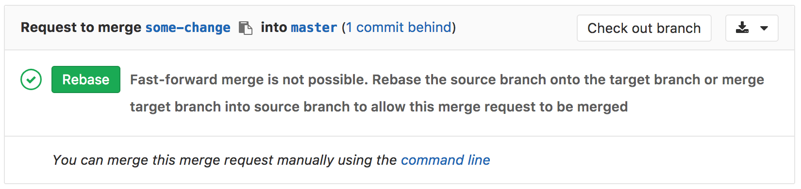 doc/user/project/merge_requests/img/ff_merge_rebase.png
