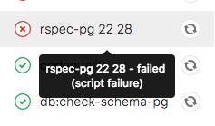 doc/ci/img/job_failure_reason.png