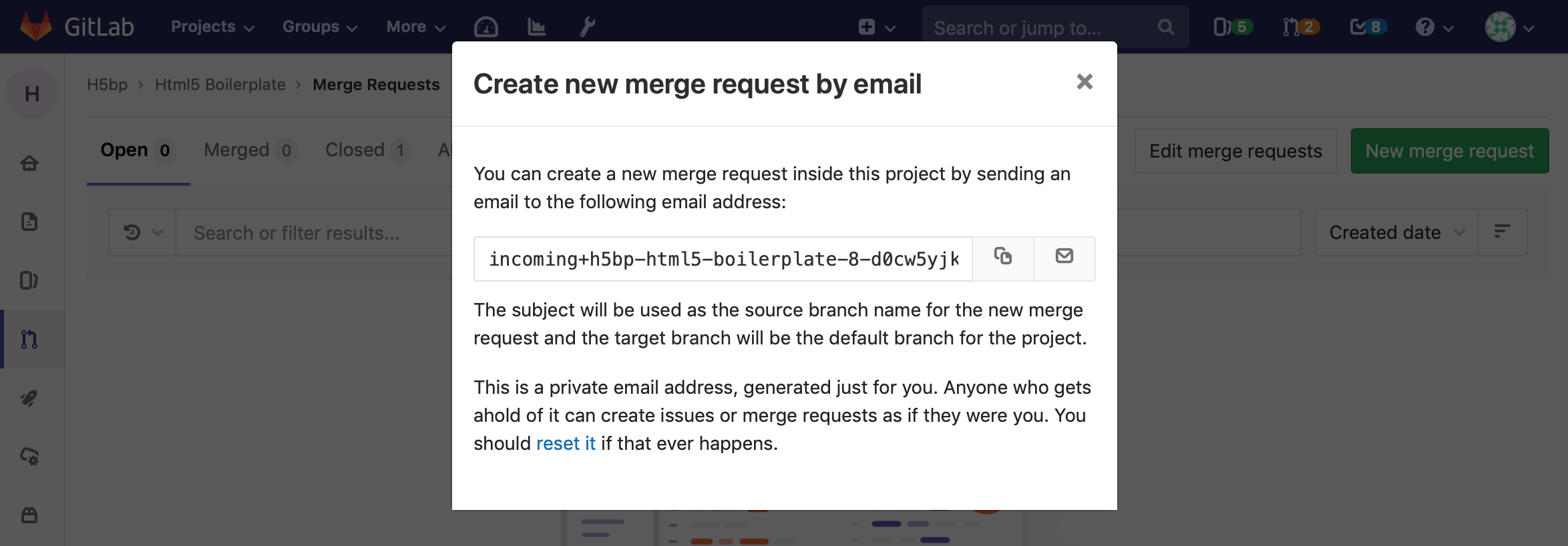 doc/user/project/merge_requests/img/create_from_email.png