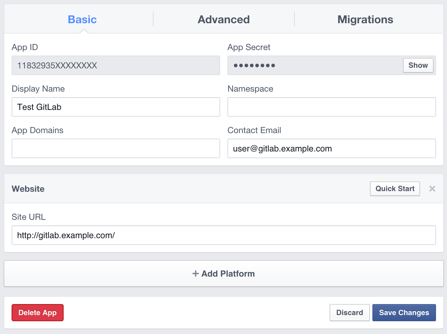 doc/integration/facebook_app_settings.png