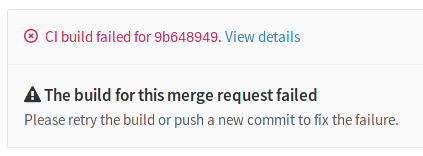 doc/user/project/merge_requests/img/merge_when_build_succeeds_only_if_succeeds_msg.png