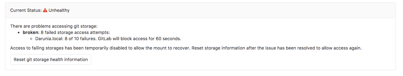 doc/administration/img/failing_storage.png