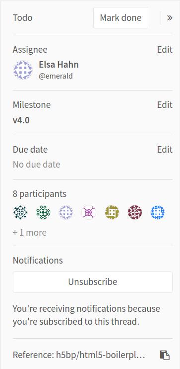 doc/workflow/img/todos_mark_done_sidebar.png