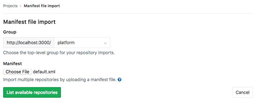 doc/user/project/import/img/manifest_upload.png