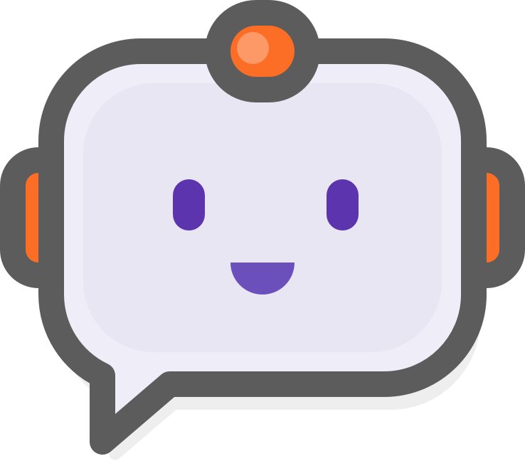 doc/ci/chatops/img/gitlab-chatops-icon.png
