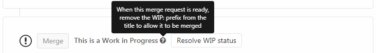 doc/user/project/merge_requests/img/wip_blocked_accept_button.png