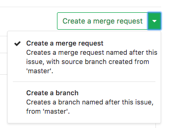 doc/user/project/issues/img/create_new_merge_request.png