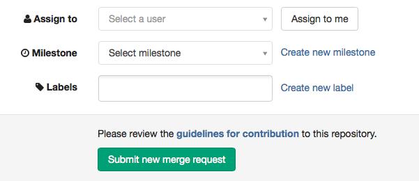 doc/gitlab-basics/basicsimages/add_new_merge_request.png