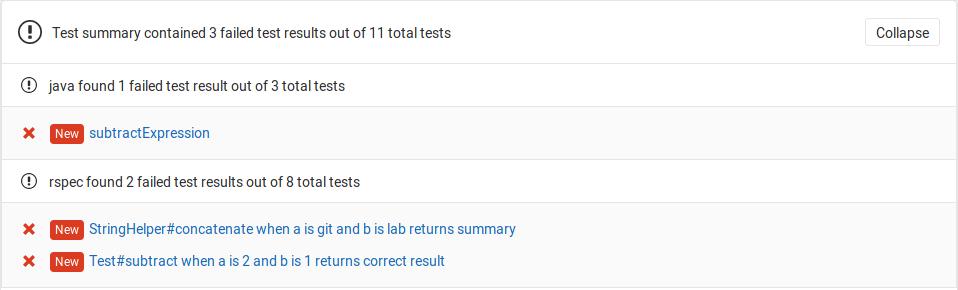 doc/ci/img/junit_test_report.png