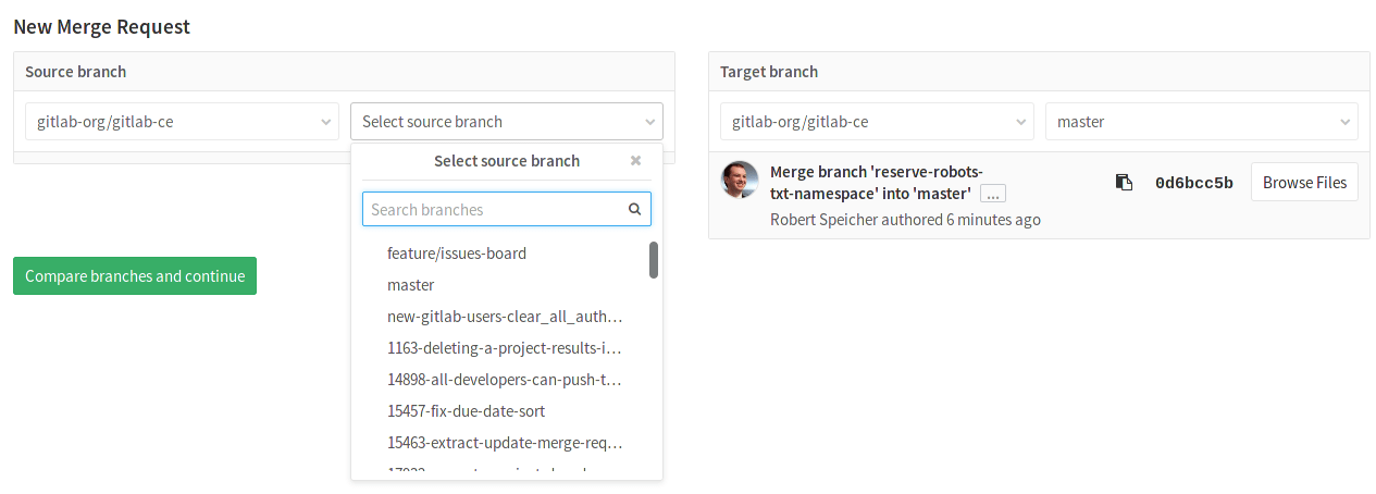 doc/gitlab-basics/img/merge_request_select_branch.png