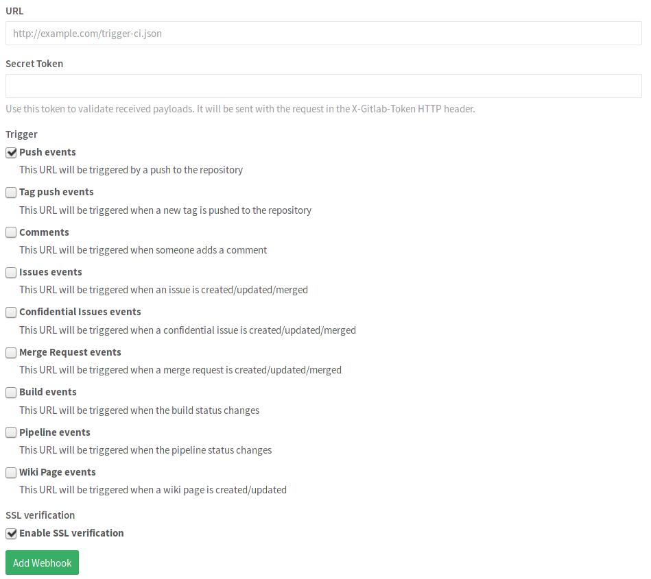 doc/user/project/integrations/img/webhooks_ssl.png
