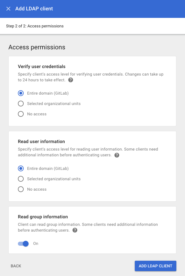 doc/administration/auth/img/google_secure_ldap_add_step_2.png