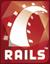 app/assets/images/rails.png
