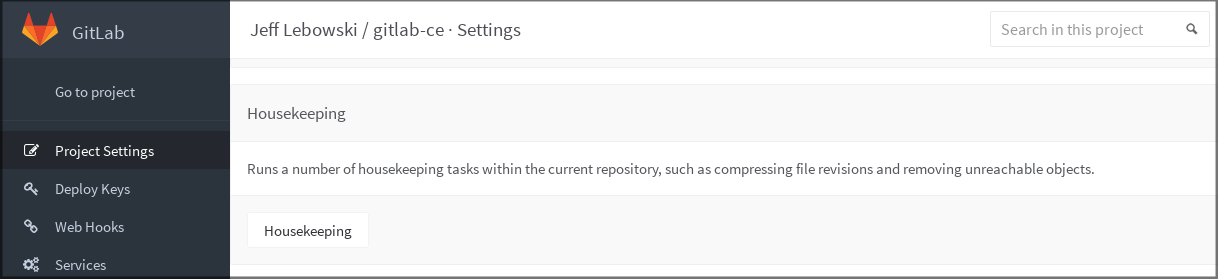 doc/administration/img/housekeeping_settings.png
