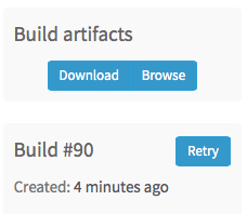 doc/ci/build_artifacts/img/build_artifacts_browser_button.png