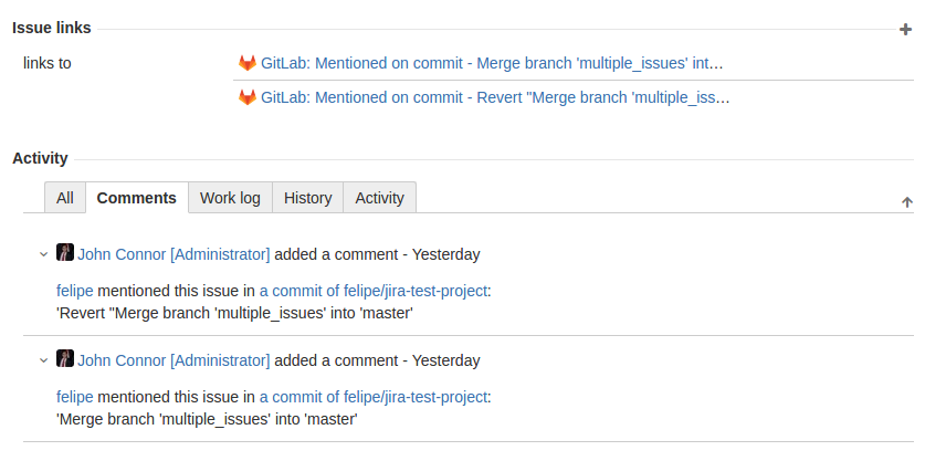 doc/project_services/img/jira_issue_reference.png