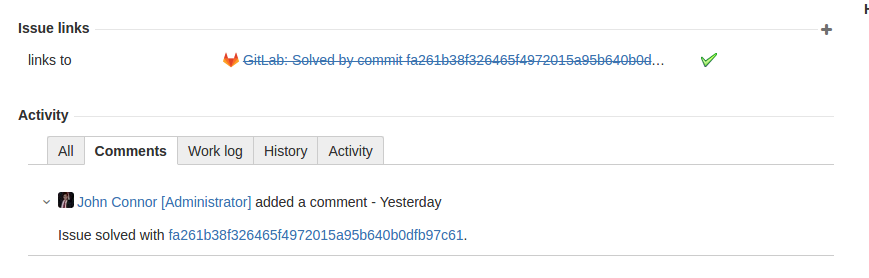 doc/project_services/img/jira_service_close_comment.png