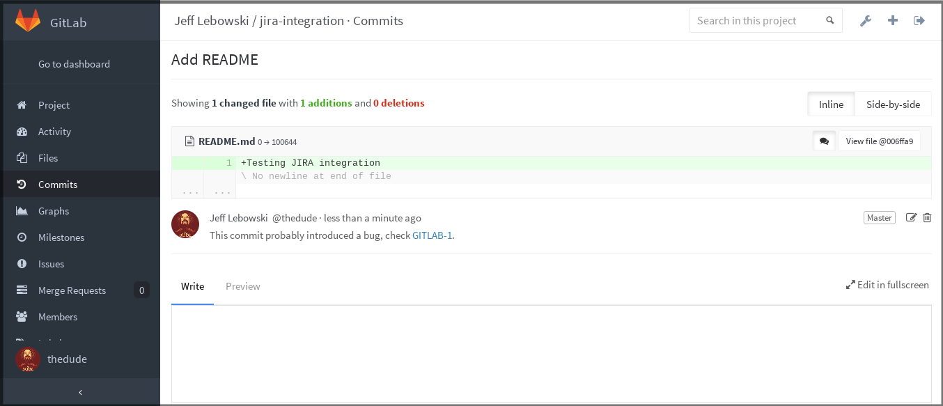 doc/project_services/img/jira_add_gitlab_commit_message.png