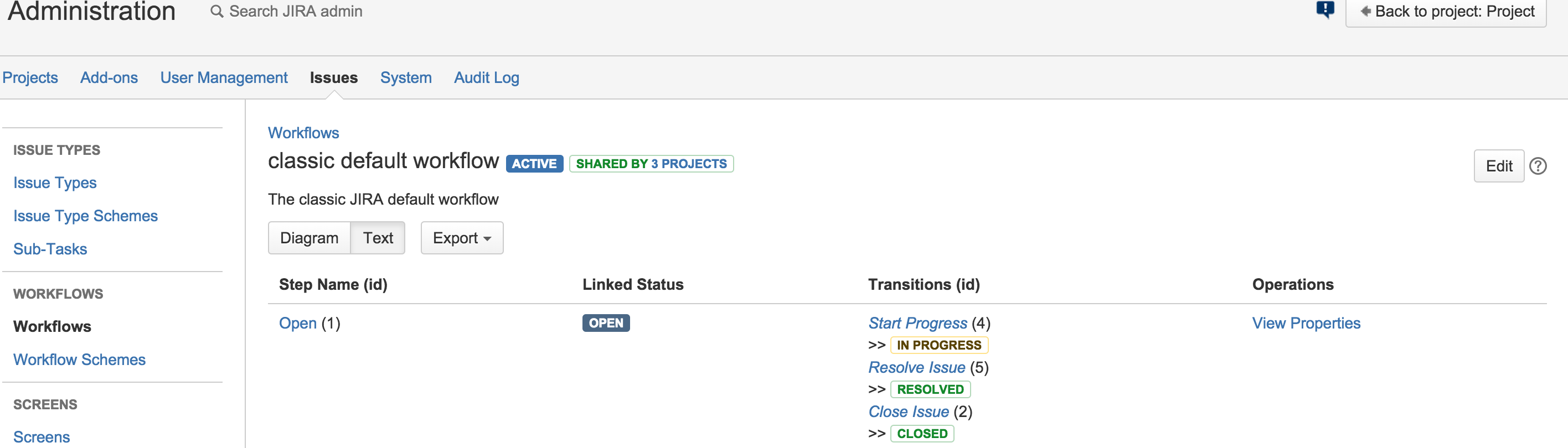 doc/project_services/img/jira_workflow_screenshot.png