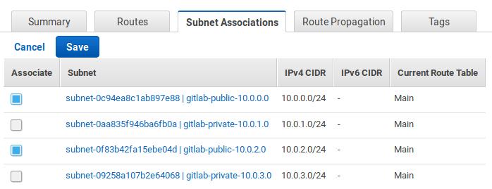 doc/install/aws/img/associate_subnet_gateway_2.png