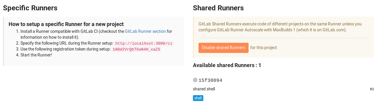 doc/ci/quick_start/img/runners_activated.png