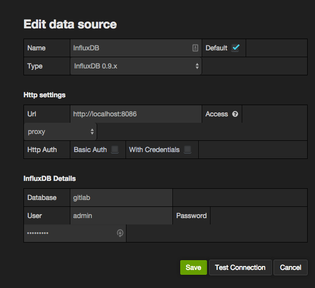 doc/administration/monitoring/performance/img/grafana_data_source_configuration.png