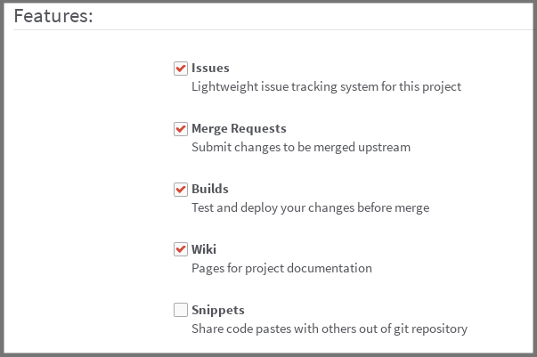 doc/ci/img/features_settings.png