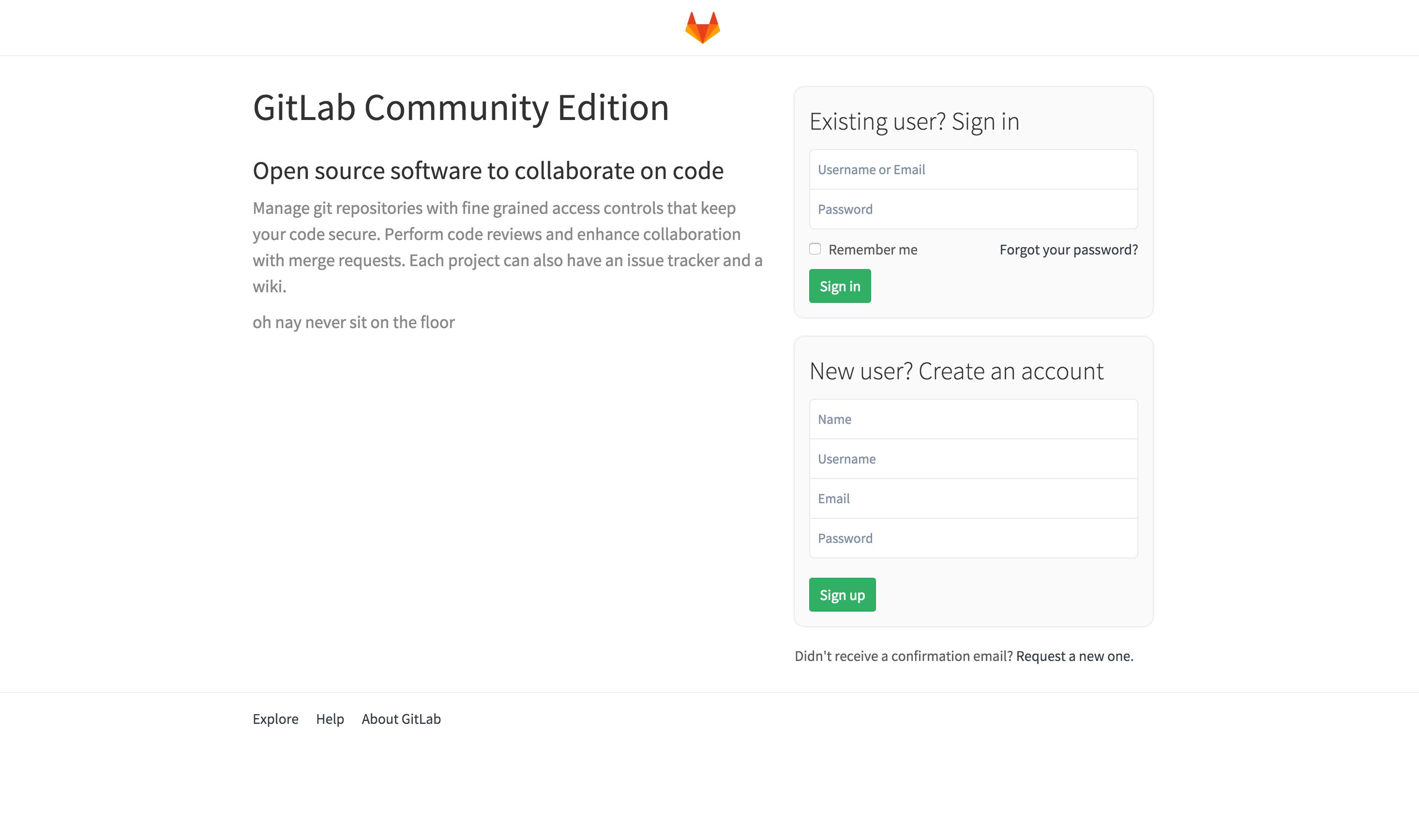 doc/customization/branded_login_page/default_login_page.png