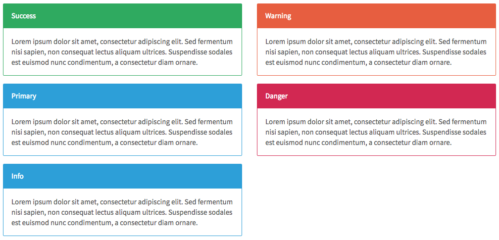 doc/development/ux_guide/img/components-panels.png