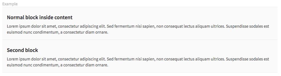 doc/development/ux_guide/img/components-rowcontentblock.png