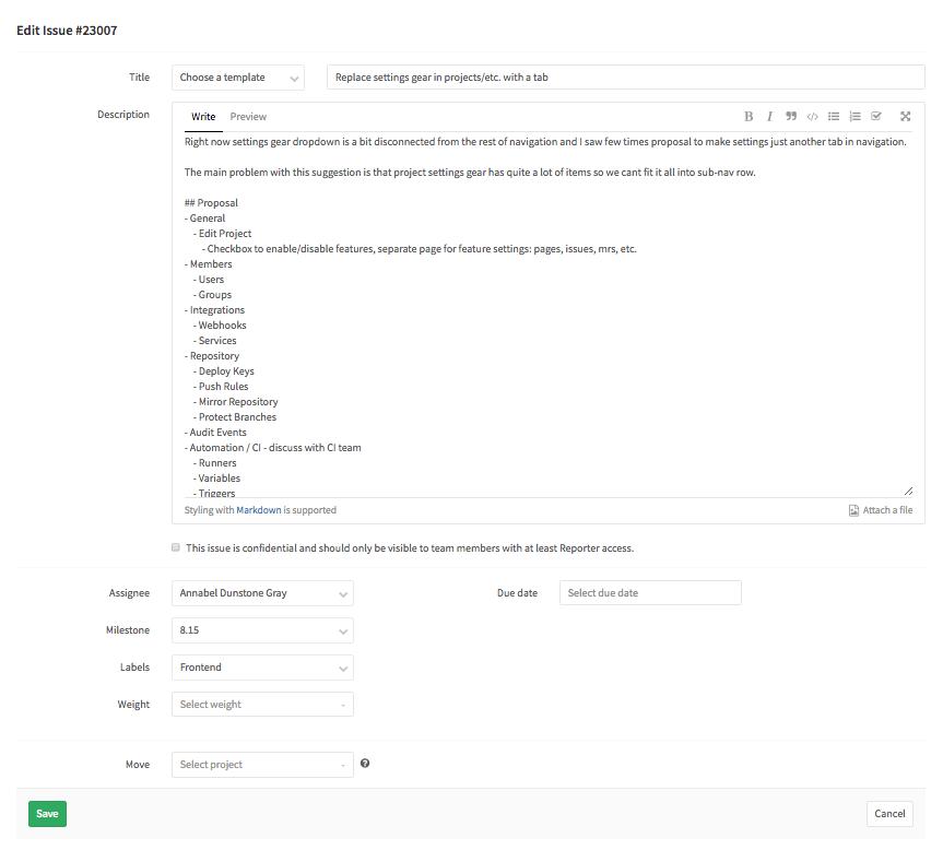 doc/development/ux_guide/img/copy-form-editissueform.png