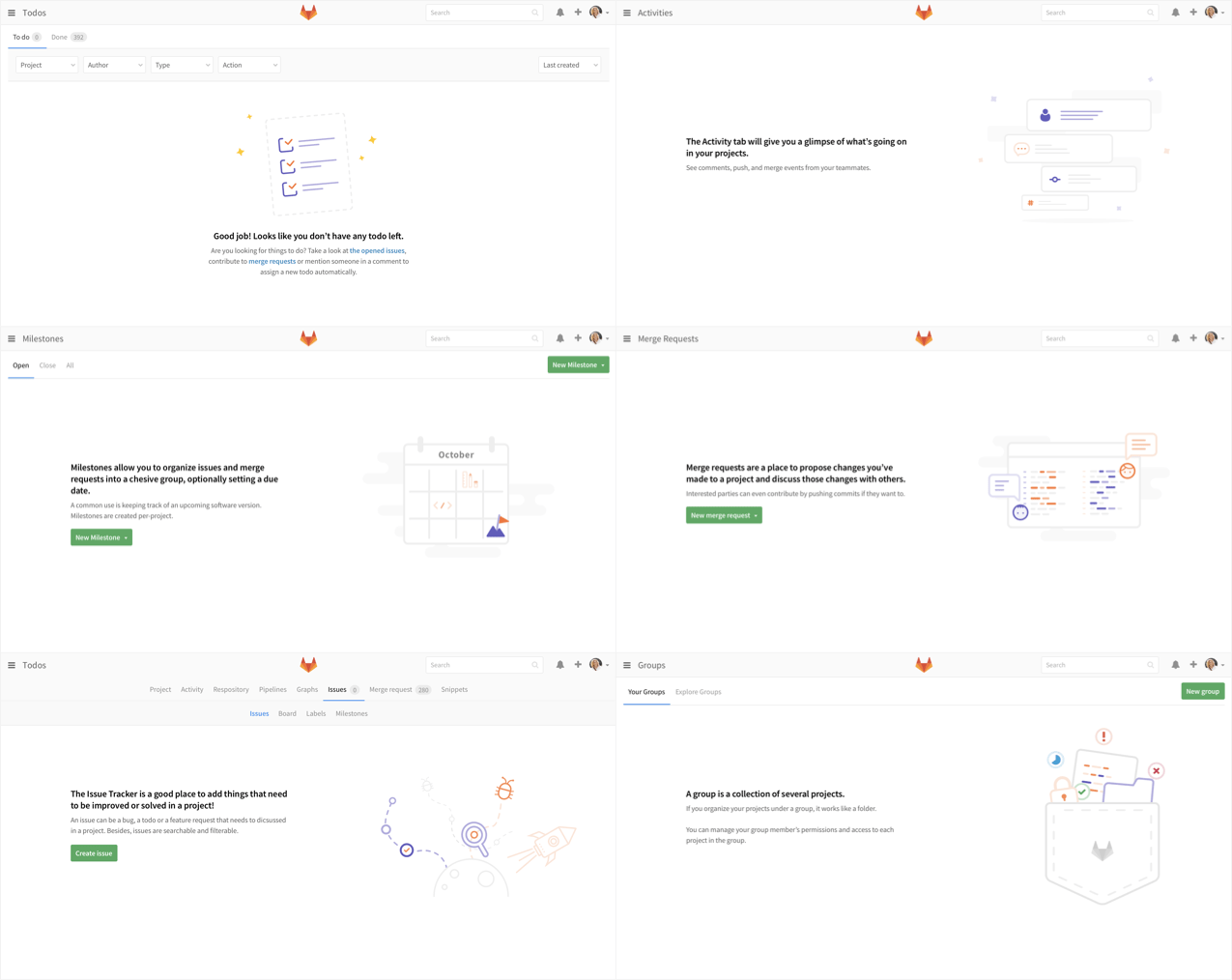 doc/development/ux_guide/img/features-emptystates.png
