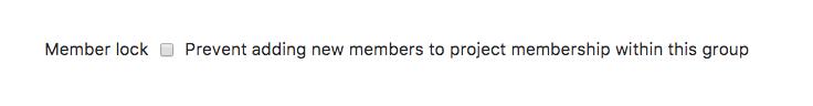 doc/user/group/img/membership_lock.png
