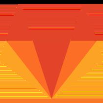 public/mattermost-command-logo.png
