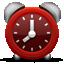 vendor/assets/images/emoji/alarm_clock.png