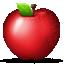 vendor/assets/images/emoji/apple.png