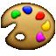 vendor/assets/images/emoji/art.png