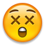 vendor/assets/images/emoji/astonished.png
